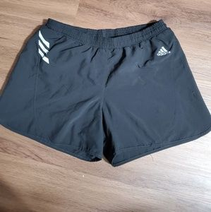 ADIDAS Short for training OR sports